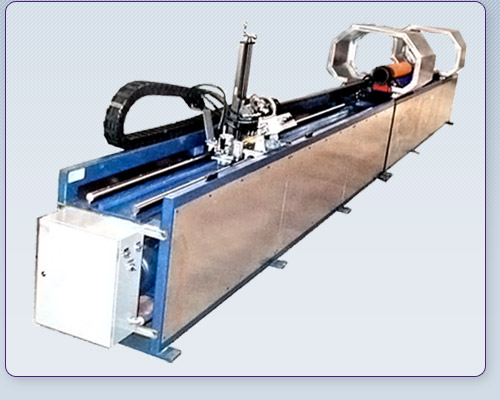 Honing Equipment | Honing Machines