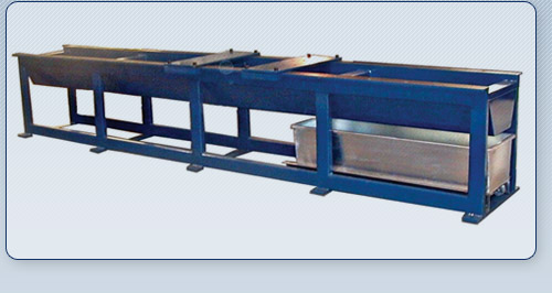 Hydraulic Cylinder Disassembly Table Disassembly Bench